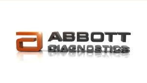 Abbott Diagnostic