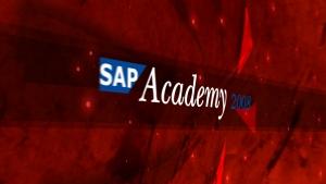 ElsagDatamat Sap Academy