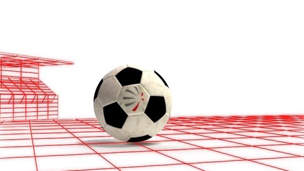 calcio2.jpg