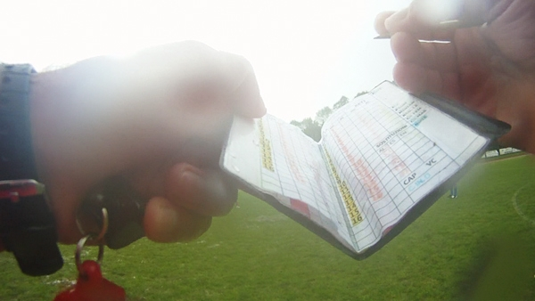 calcio8.jpg