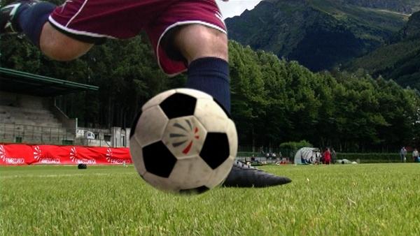 calcio3.jpg