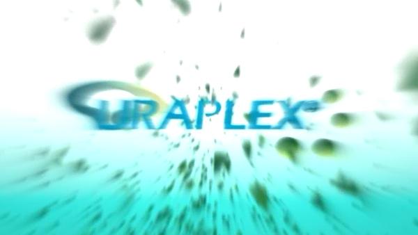 uraplex2.jpg