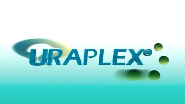 uraplex3.jpg