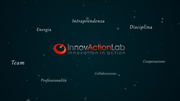 innovactionlab-2014.jpg