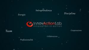 InnovActionLab 2014